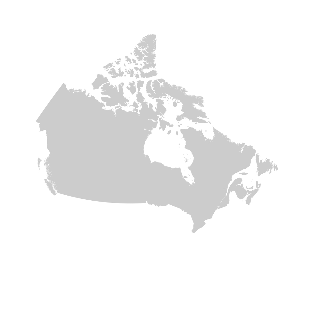 100 ideas map of canada to color on christmashappynewyearswnload where to buy bernhardt publicscrutiny Image collections