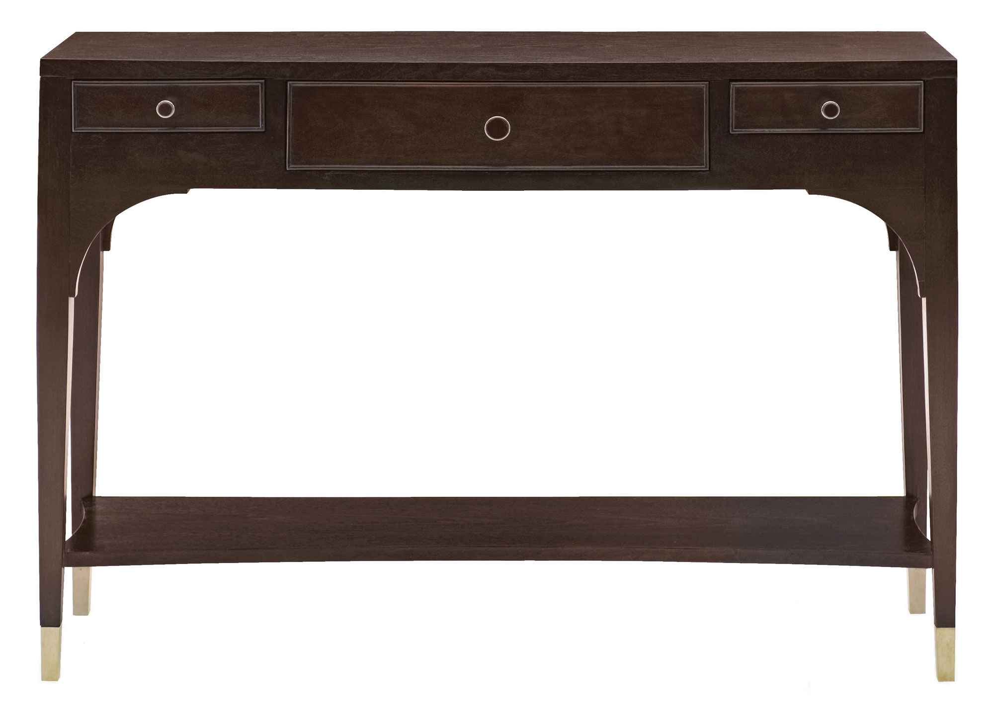 Attractive Haven Console Table