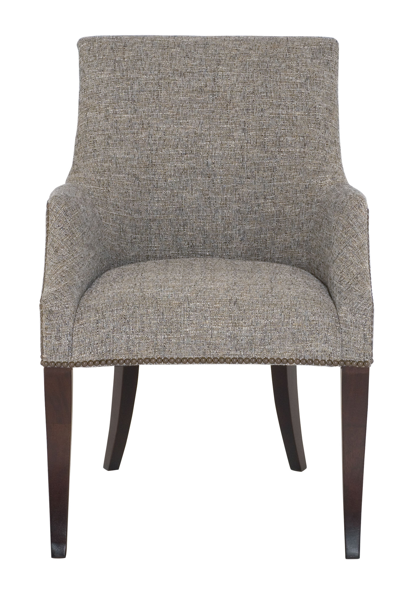 Dining Chair Bernhardt