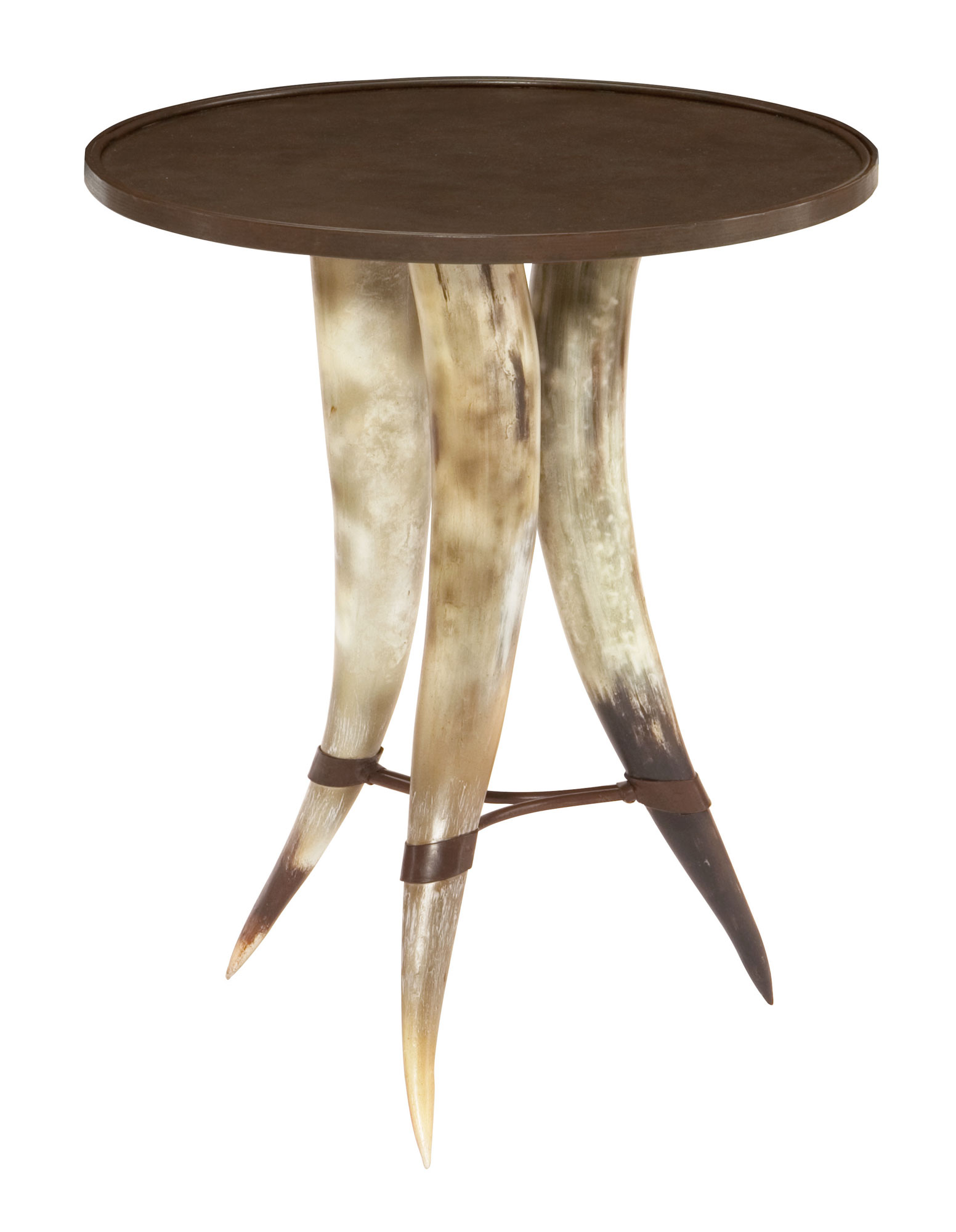 Chairside table bernhardt for Chairside table