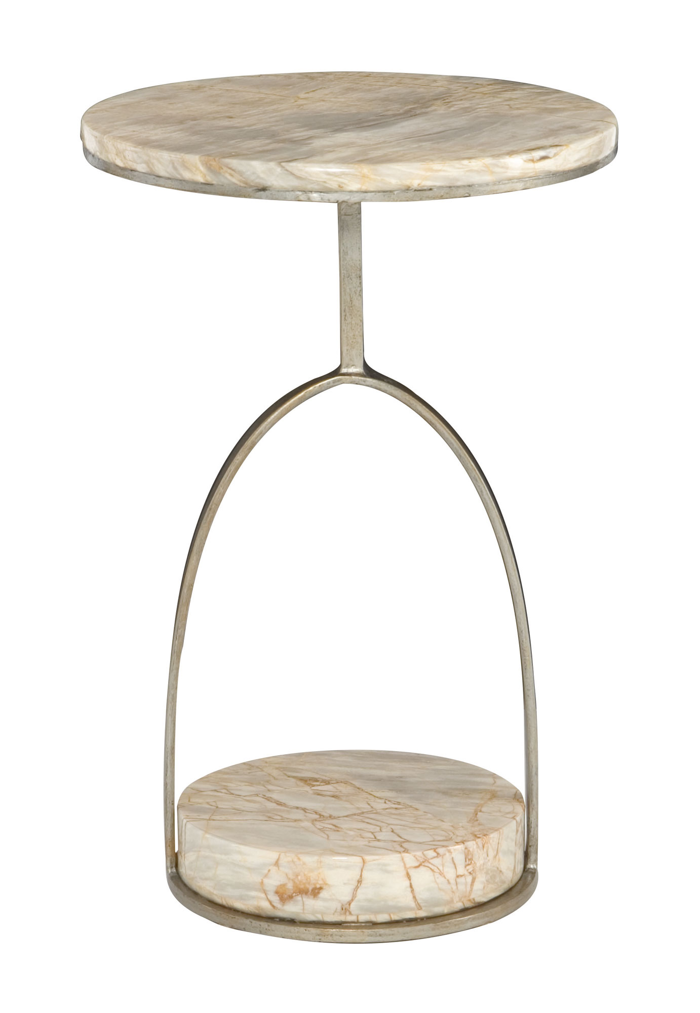 Round Chairside Table Chairside Table Jofran Mission Oak Chairside Table With 1 Drawer