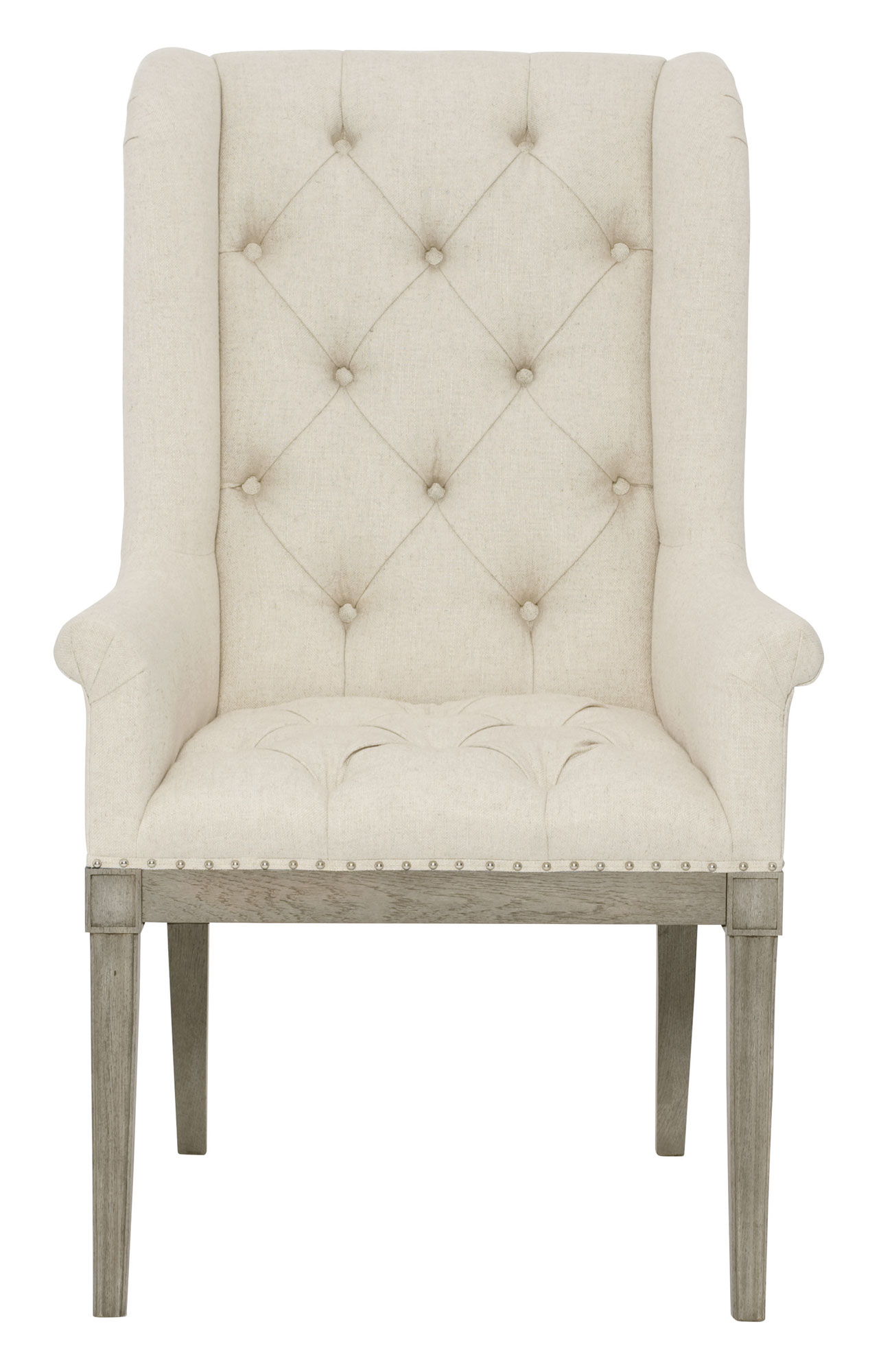 Host Dining Chair Bernhardt