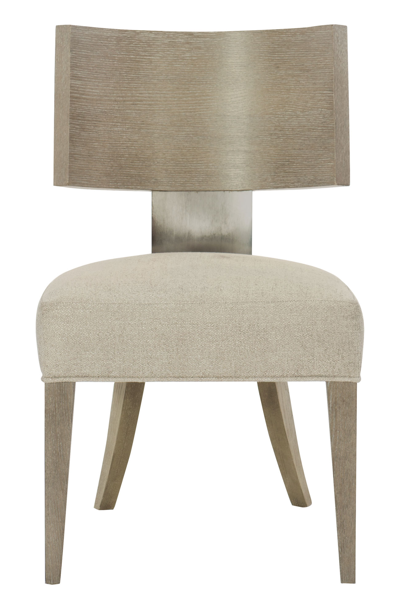 Dining Room Outlet Side Chair Bernhardt