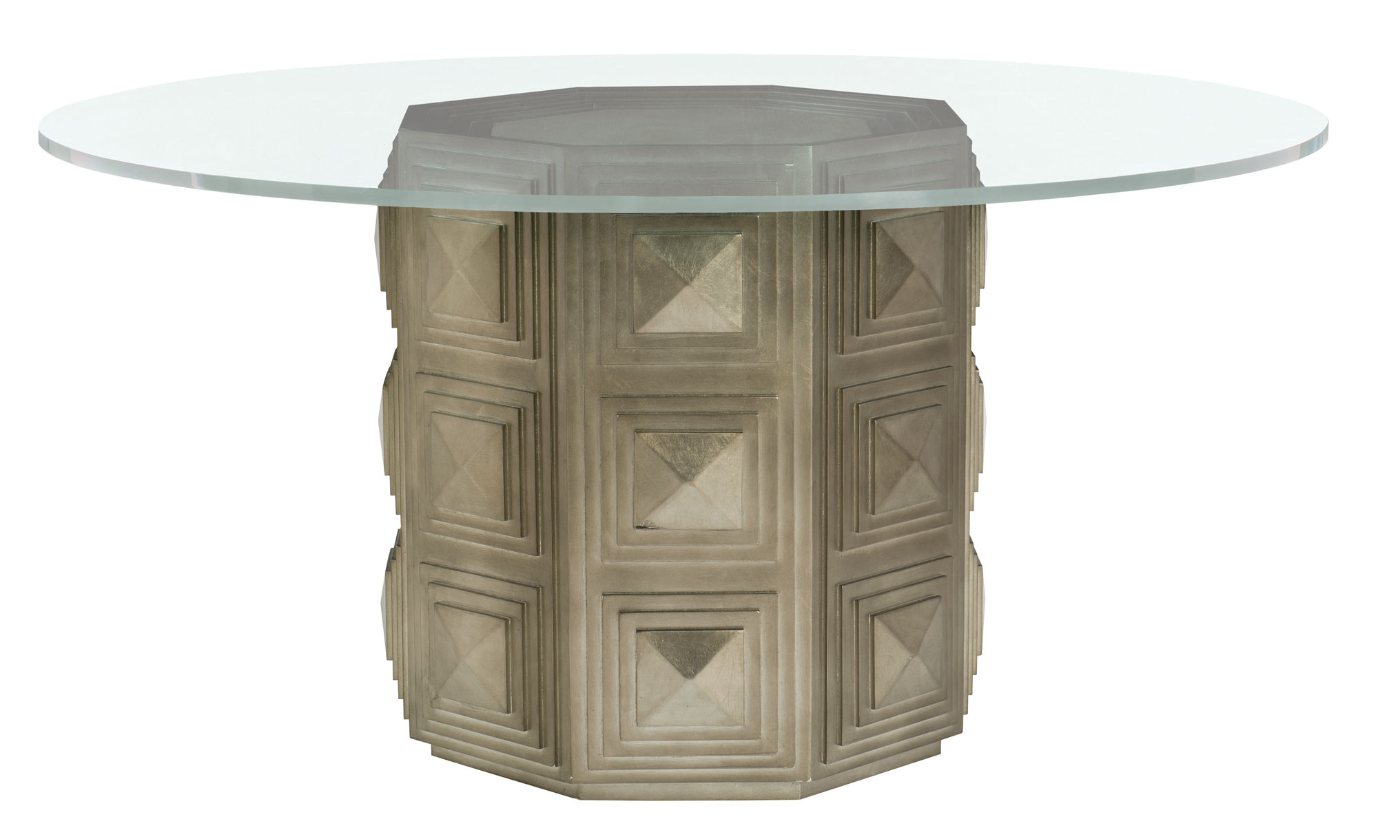mosaic dining room items - Dining Room Items