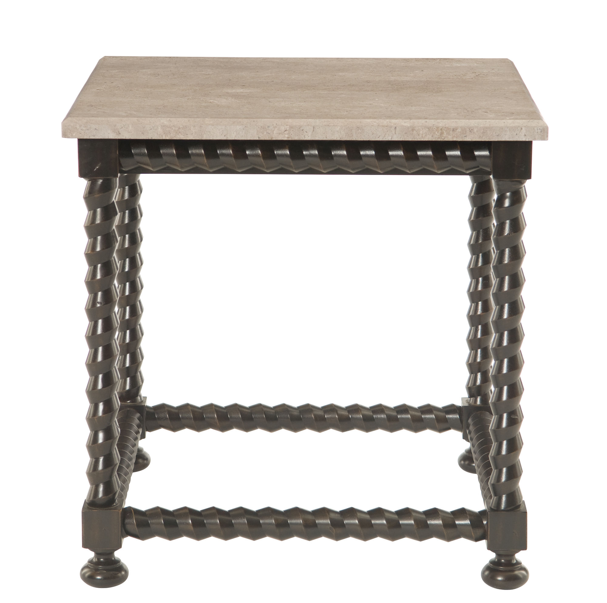 End Table Bernhardt