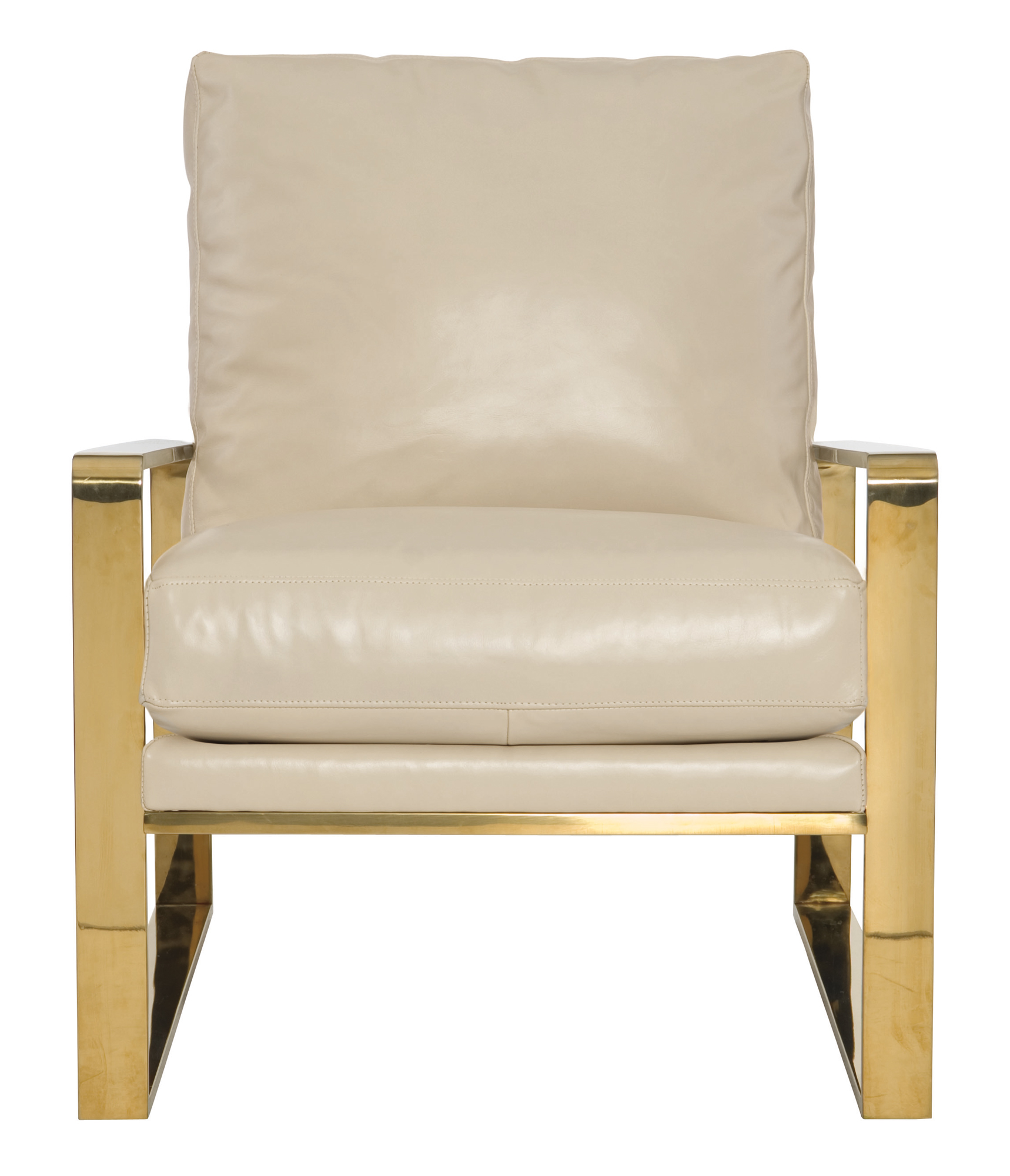Chair bernhardt for Bernhardt furniture