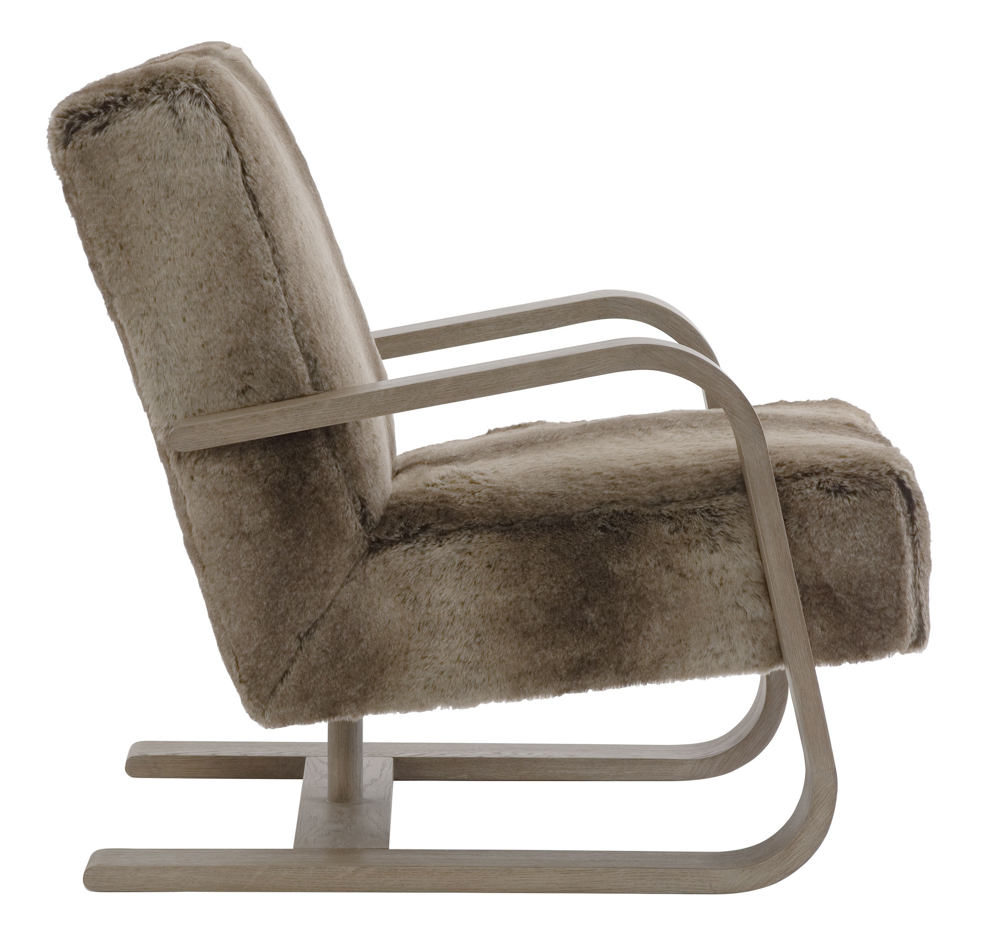 Chair Bernhardt