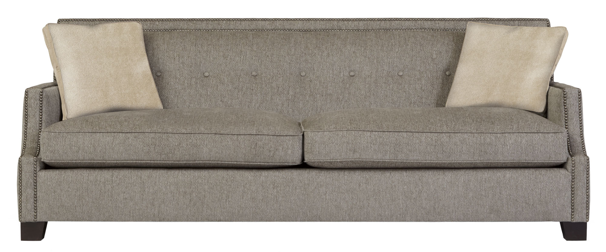 Sofa sleeper bernhardt for Bernhardt furniture