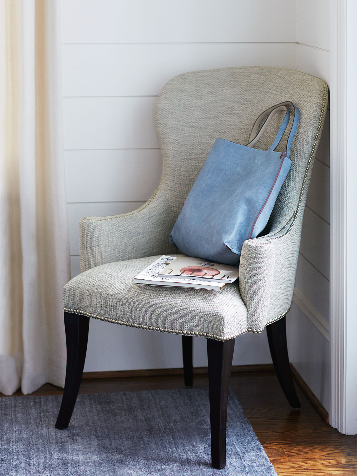 Sutton House Dining Chair