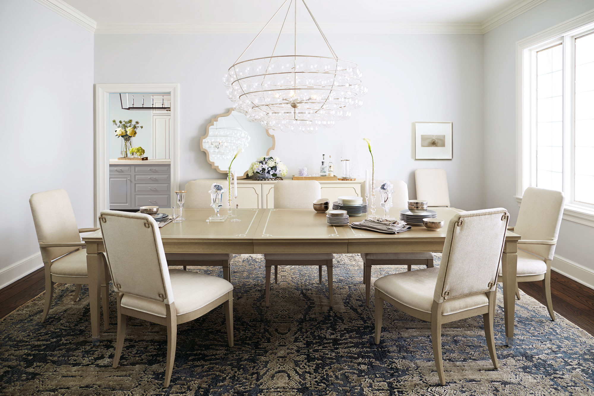 dining table 371 222 read more about dining table print share savoy
