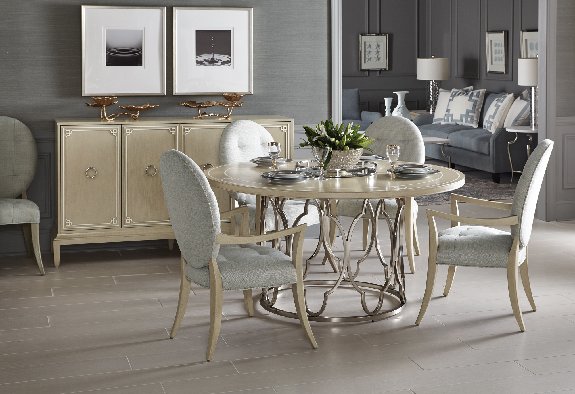 dining table 371 272 371 273 read more about round dining table print