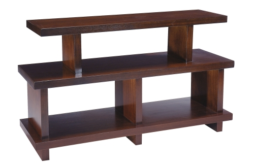 Console Tables Bernhardt