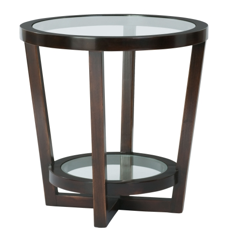 Tables Bernhardt