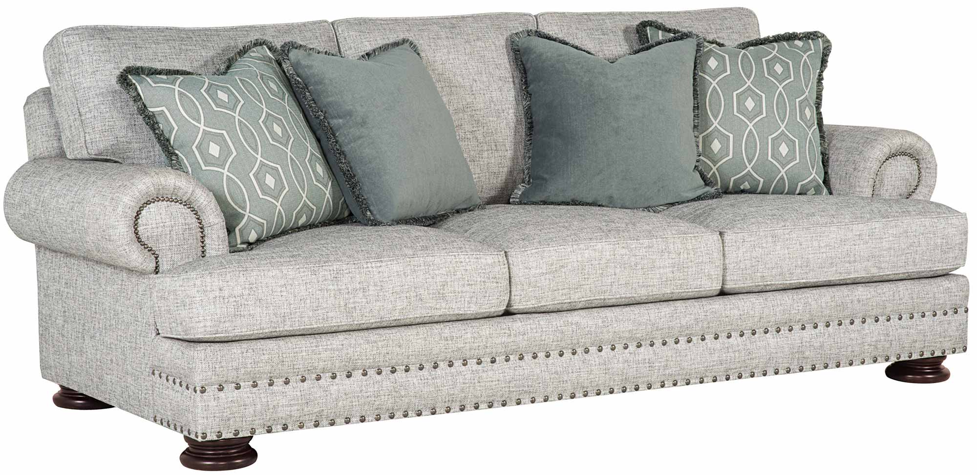 Pleasing Sofa Bernhardt Interior Design Ideas Inesswwsoteloinfo