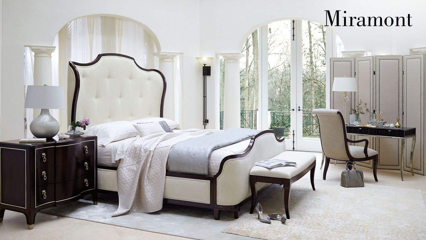Emejing bernhardt bedroom furniture photos rugoingmyway for Bernhardt furniture