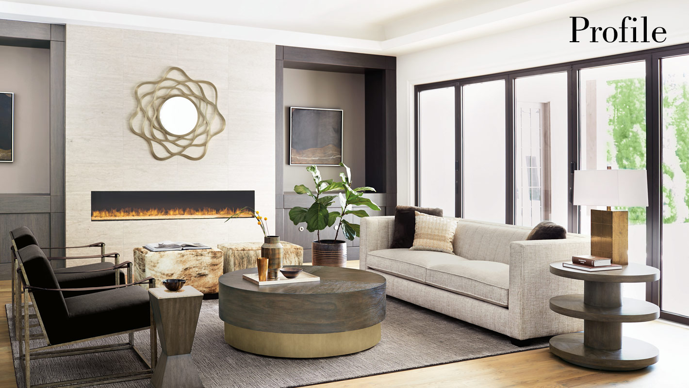 living room items.  Profile Living Room Items Bernhardt