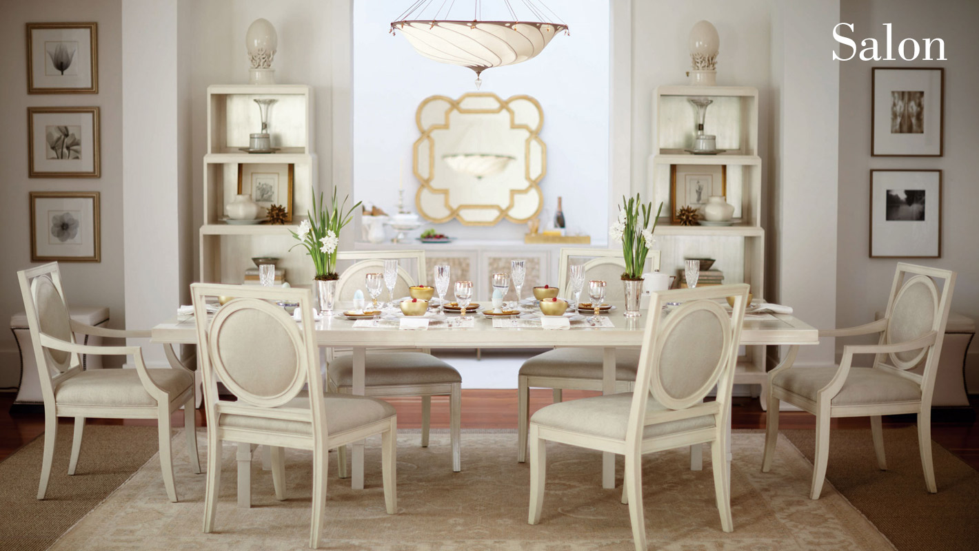 High Quality All Dining Room Items