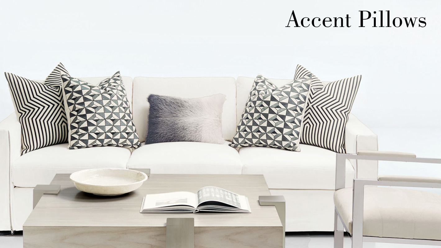 room accent full living design decor of decorative luxury pillows size small for couch