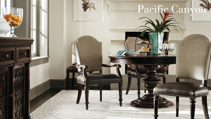 Amazing All Dining Room Items