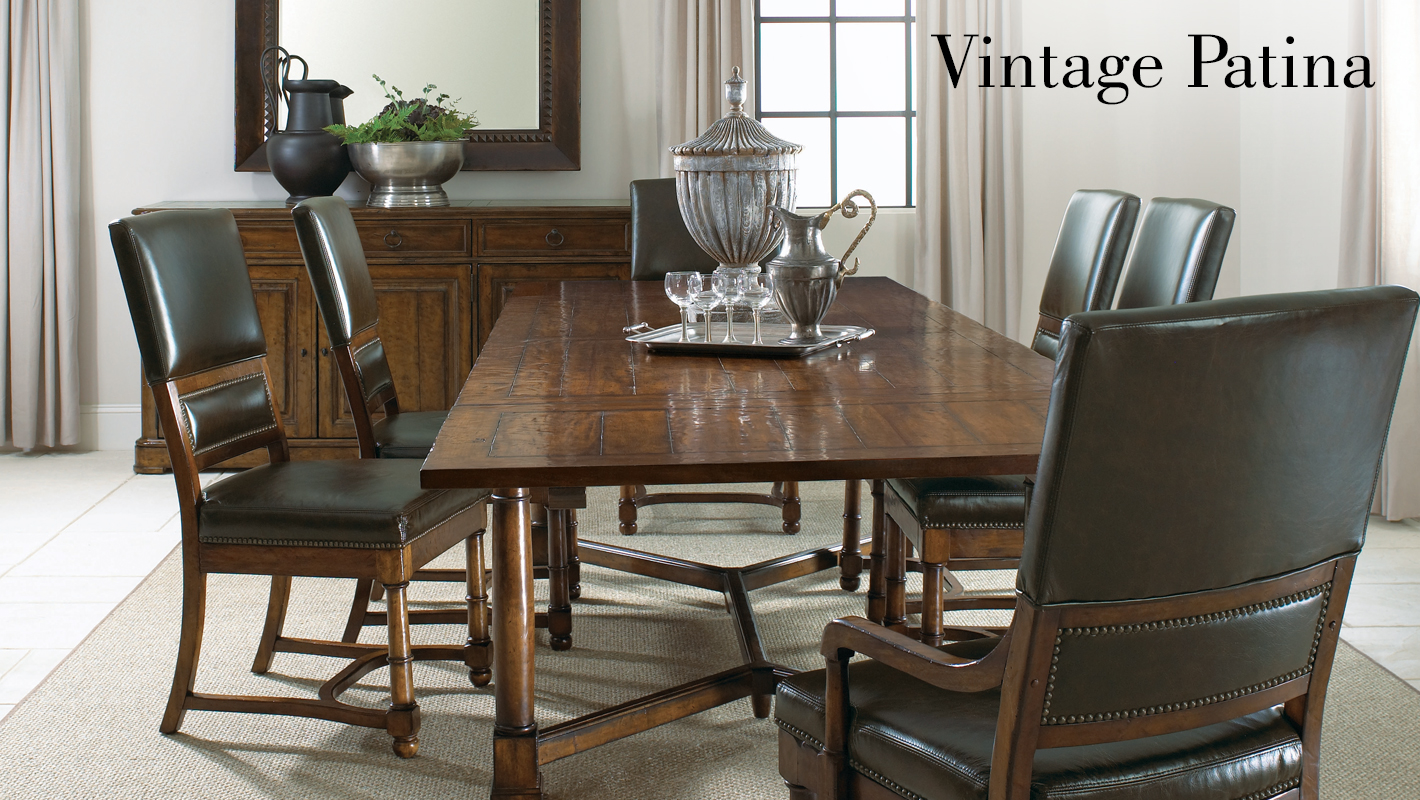 All Dining Room Items