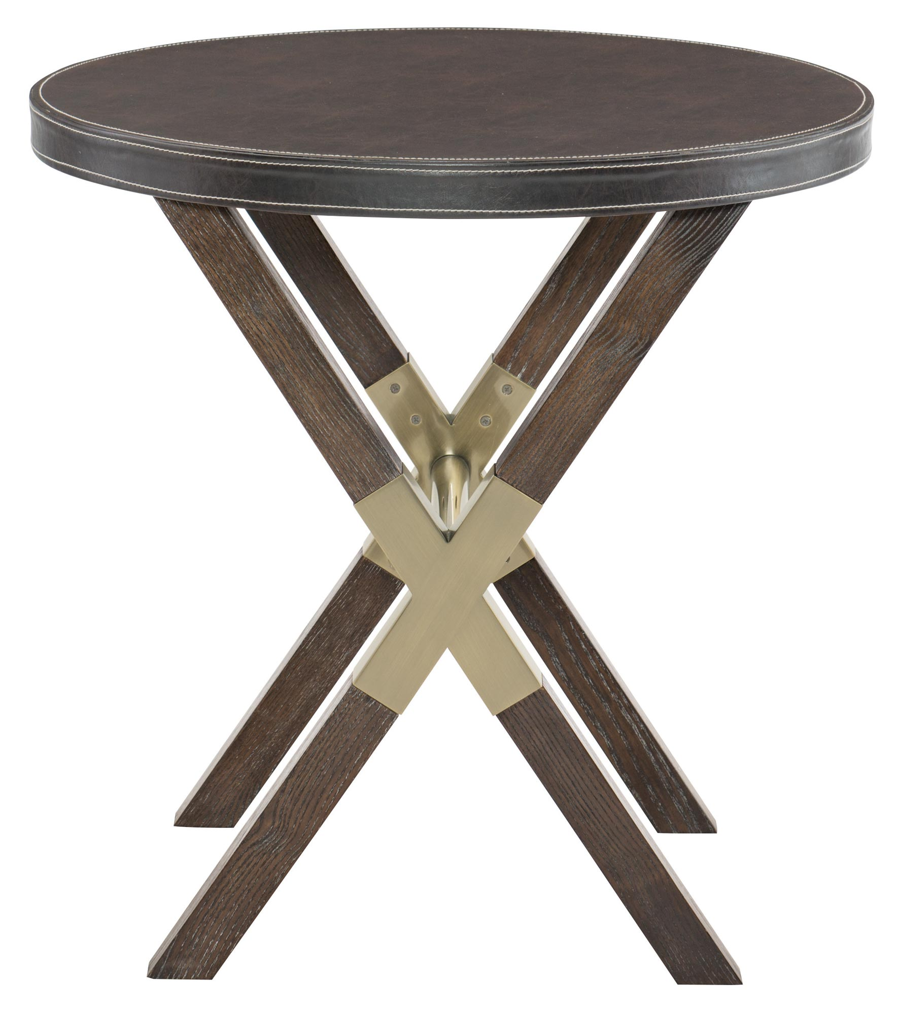 100 round end tables zuo modern globe round end tabl