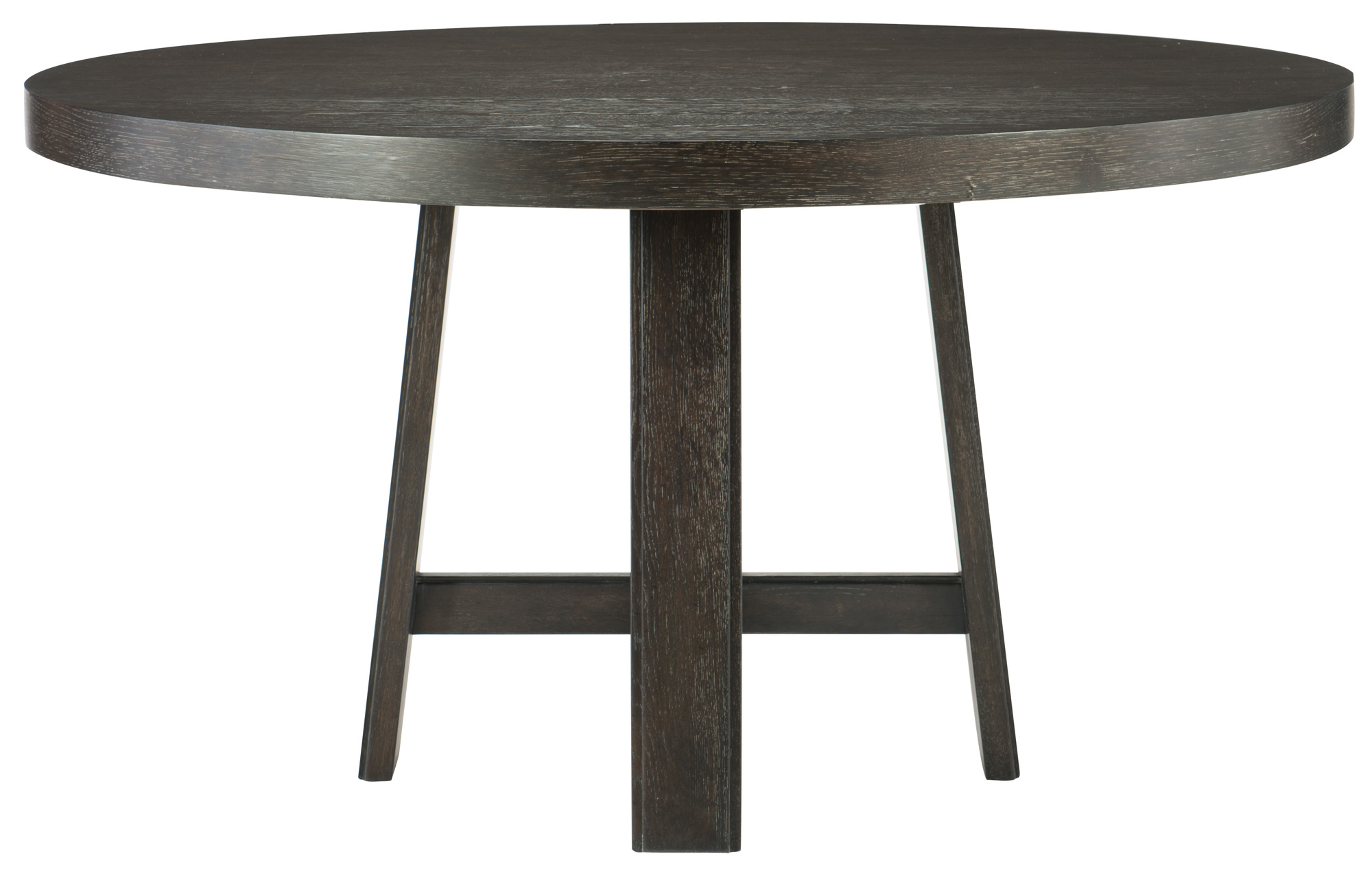 """Round Dining Table (60"""")"""