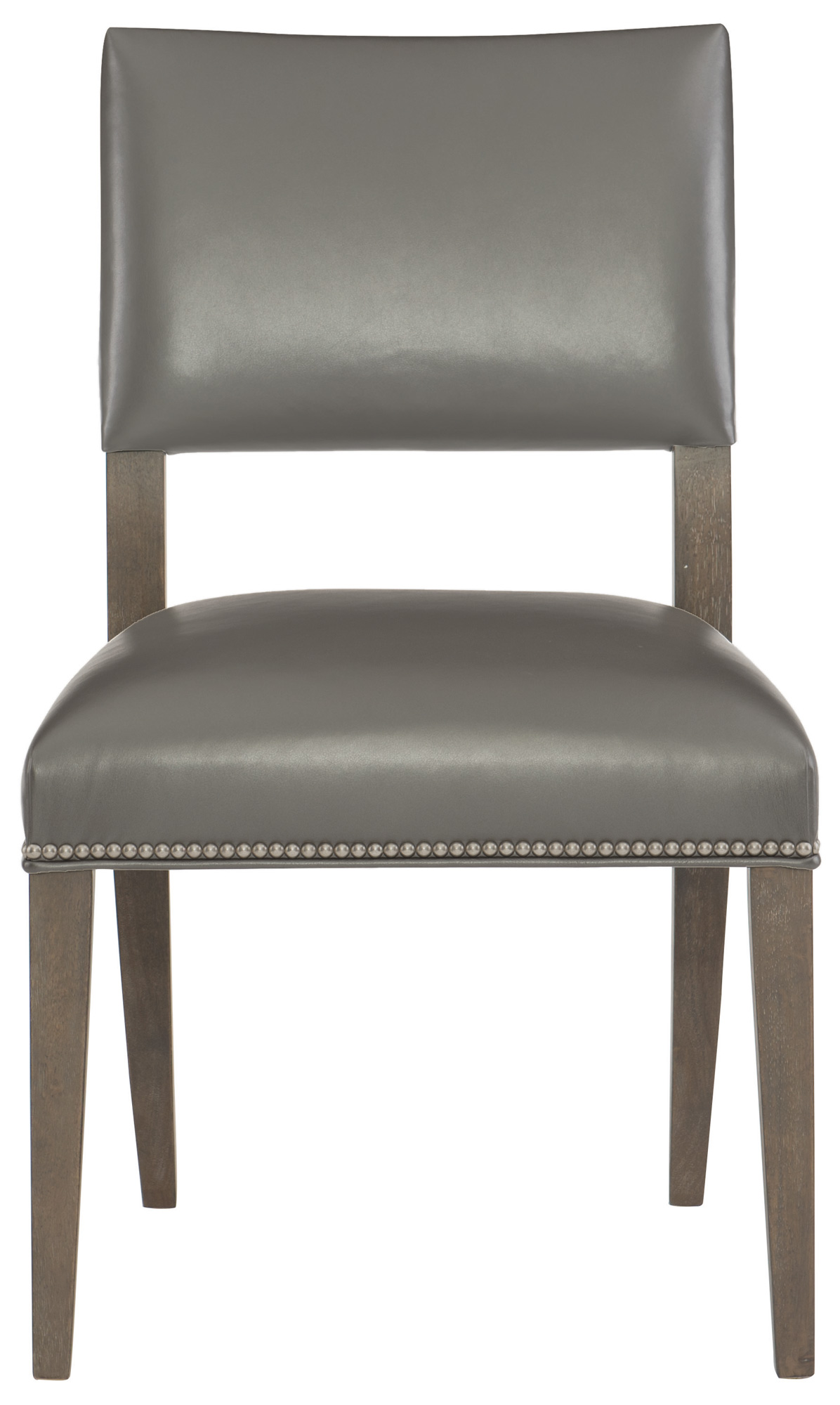 leather side chairs. Leather Side Chairs