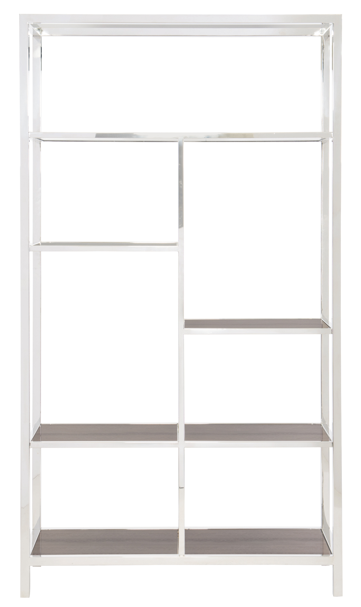 etagere aimee glass etagere bookcase with etagere good. Black Bedroom Furniture Sets. Home Design Ideas