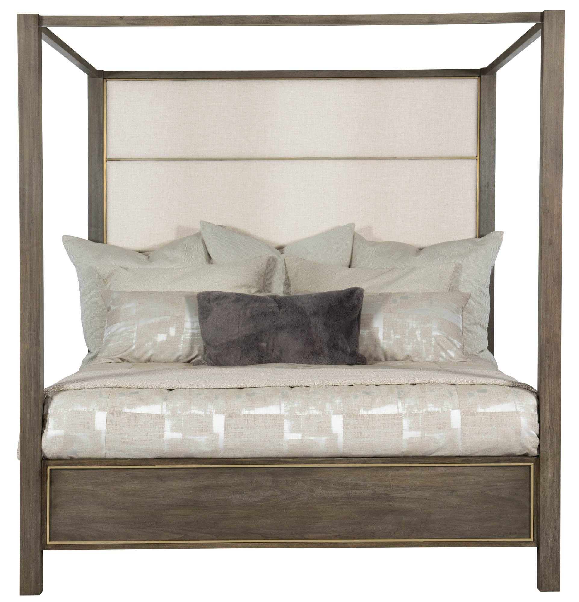Stunning bernhardt bedroom furniture photos home design for Bernhardt furniture