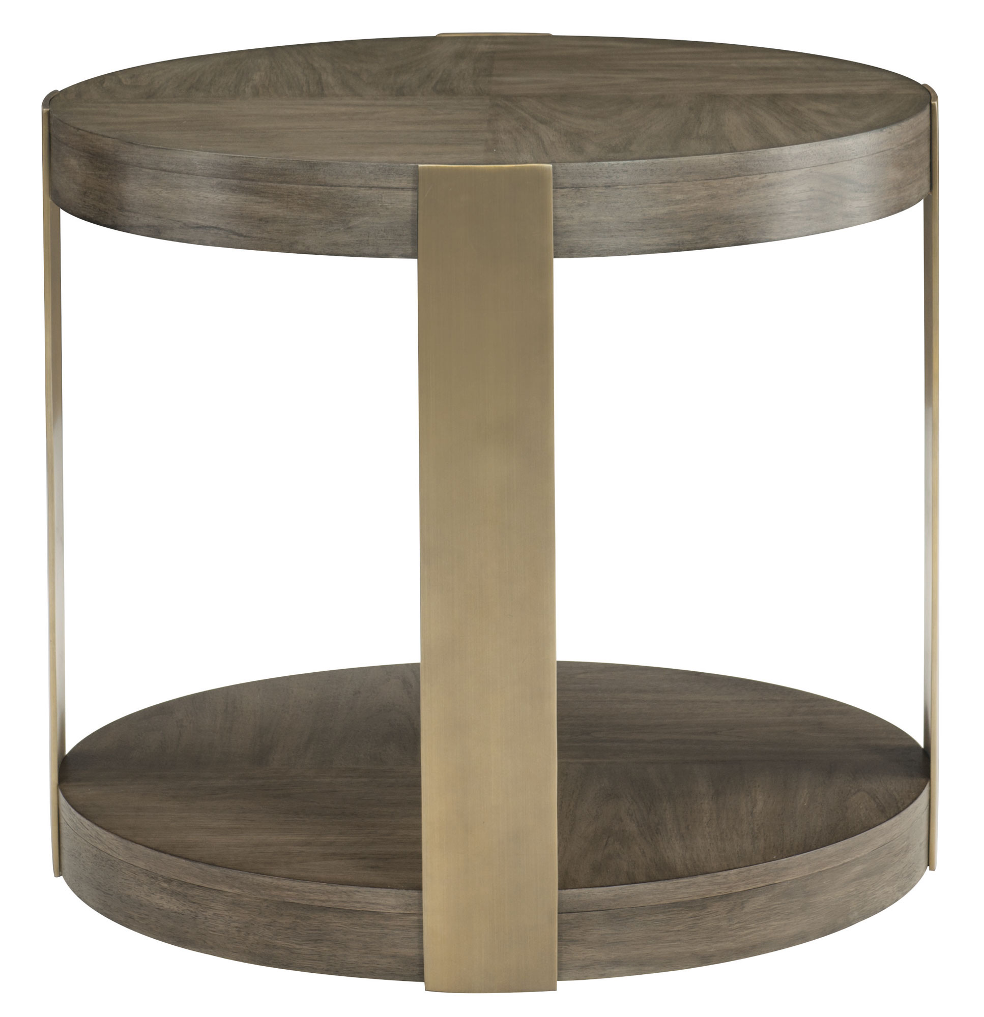 Chairside Table Full Size Of Amazing Small Chairside