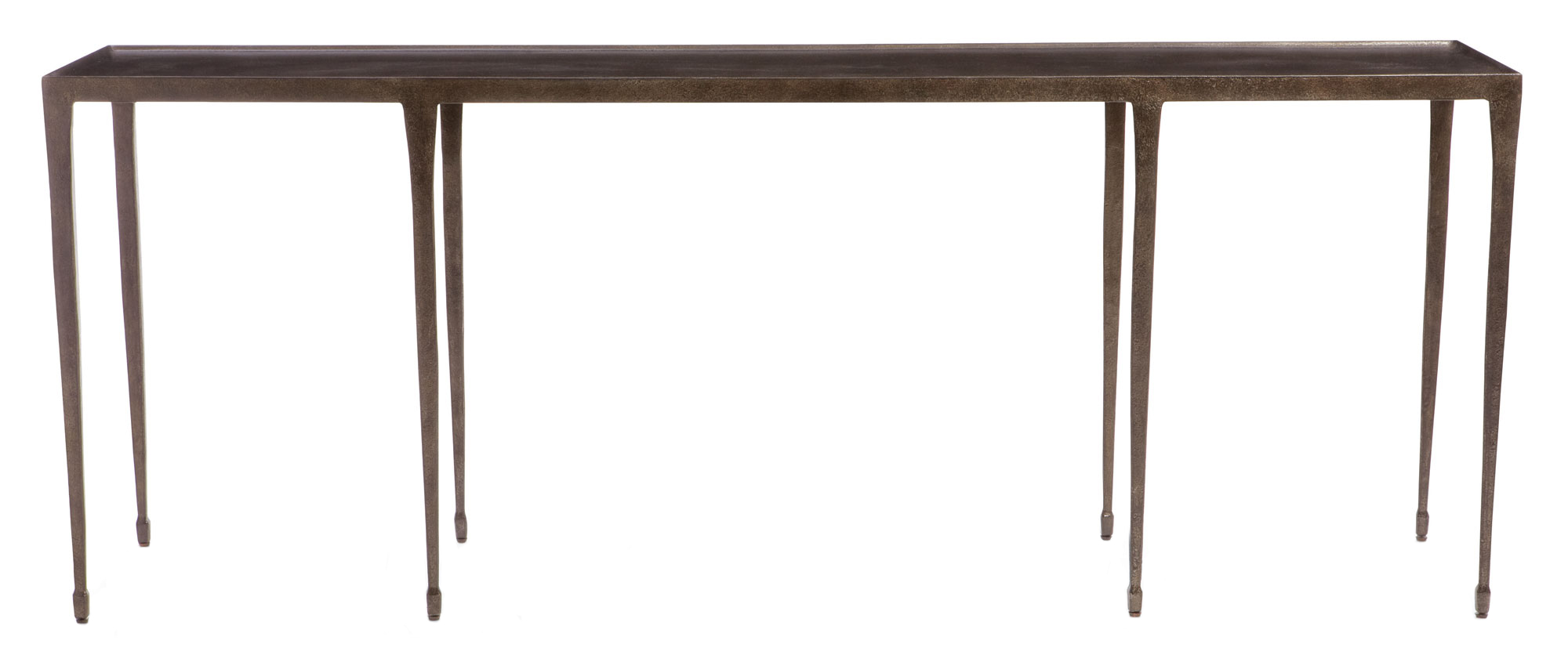Console Table 84 Bernhardt