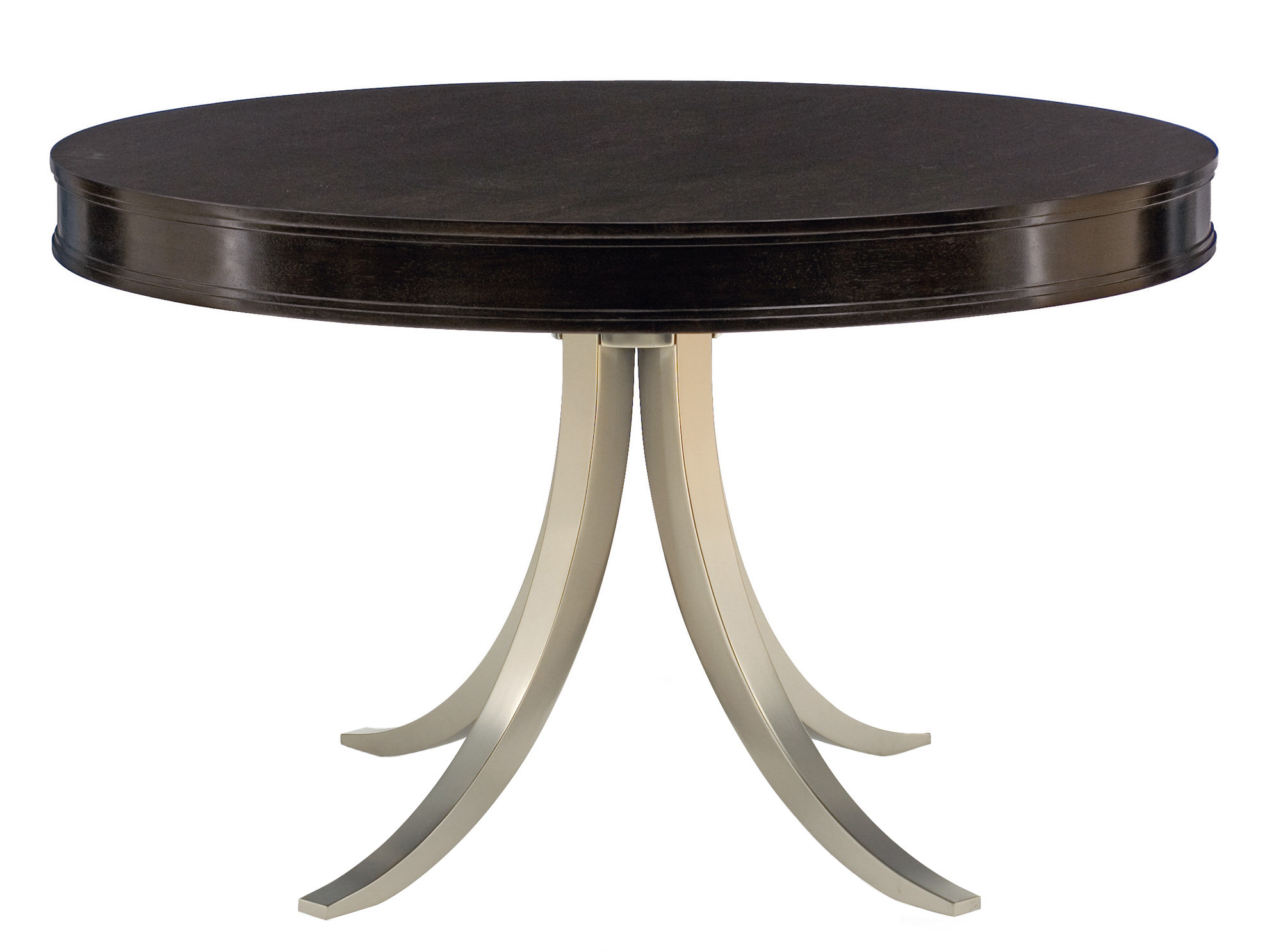 Round Wood Tables Images 10 Beautiful Interior Designs