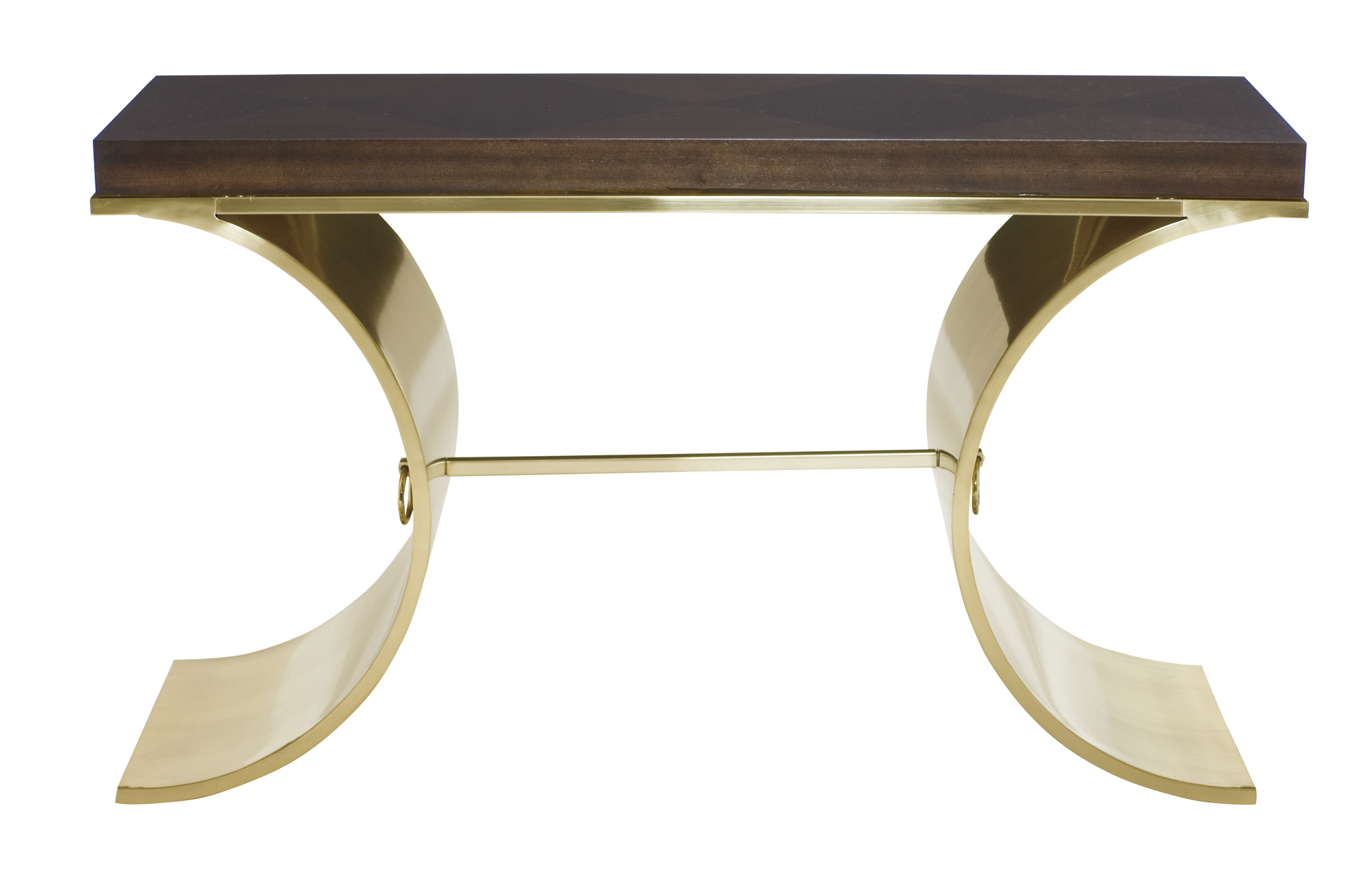 Console Table Bernhardt