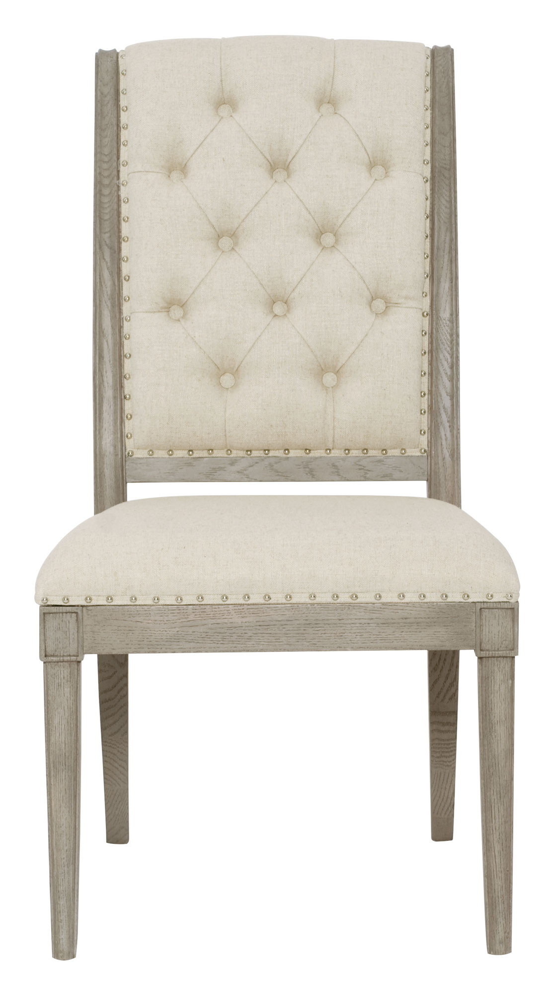 Great Marquesa Dining Room Items