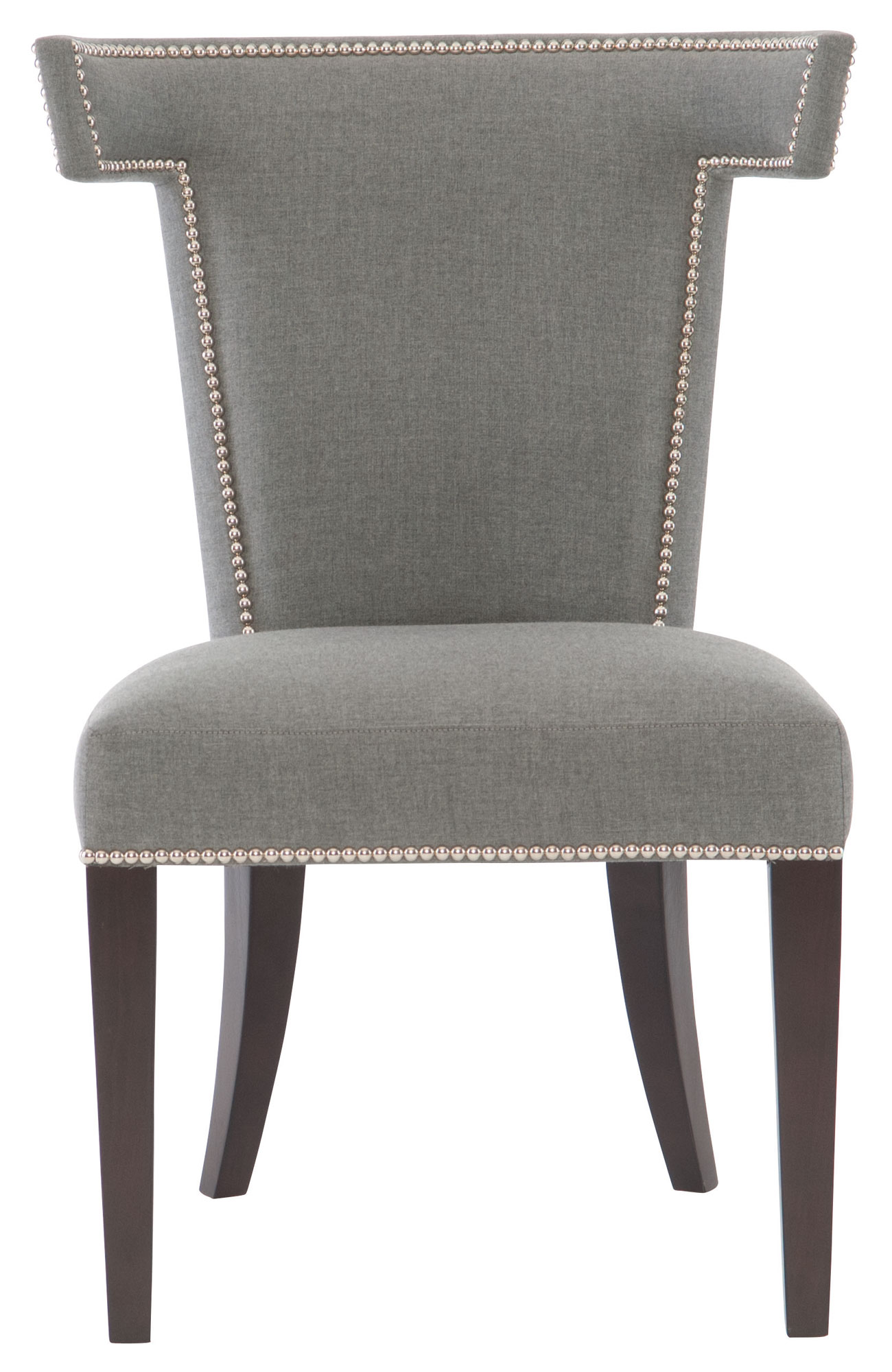 Delightful Remy Dining Side Chair