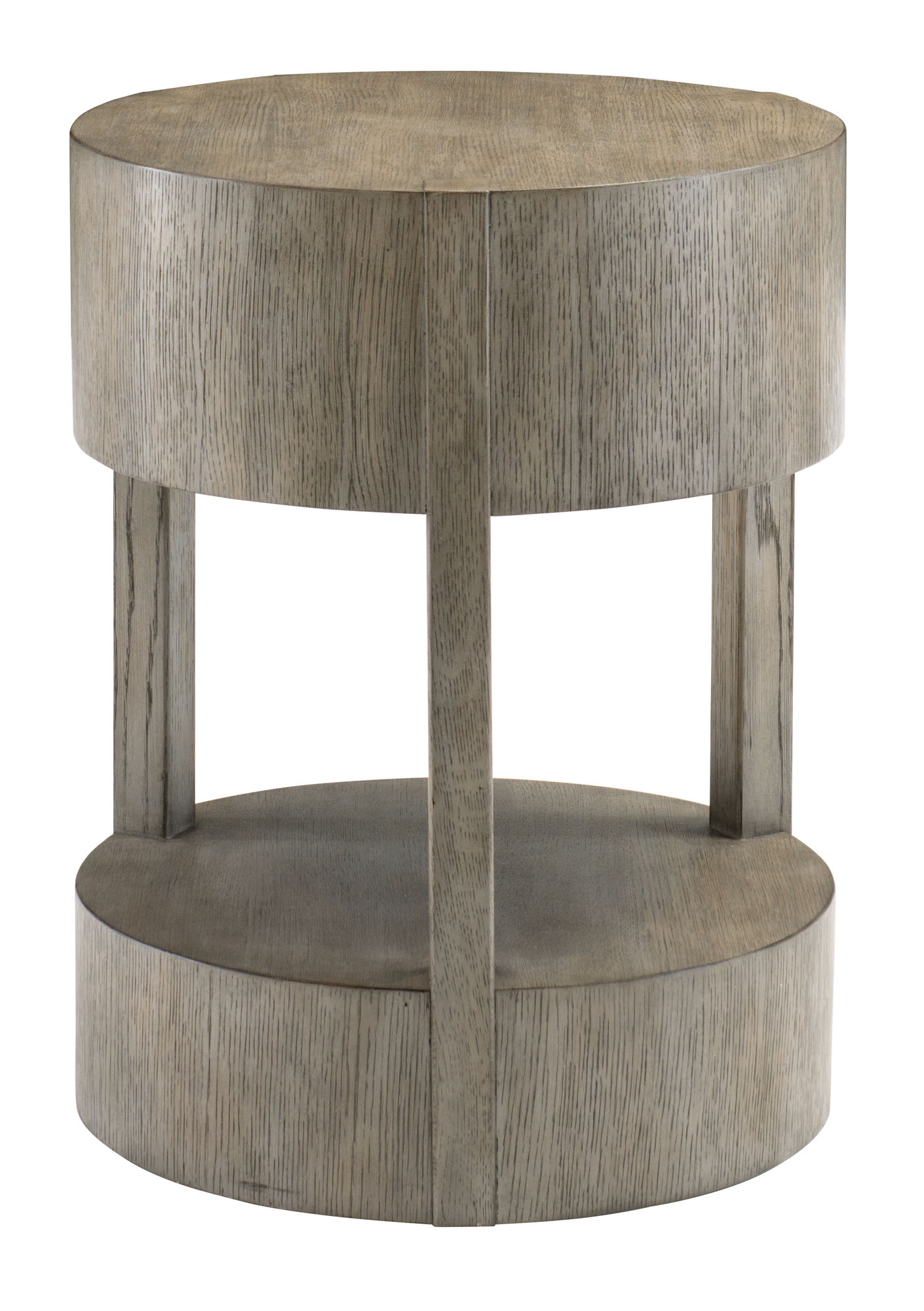 silo items accent tower home lexington chairside side orland chair brands detail item type place table