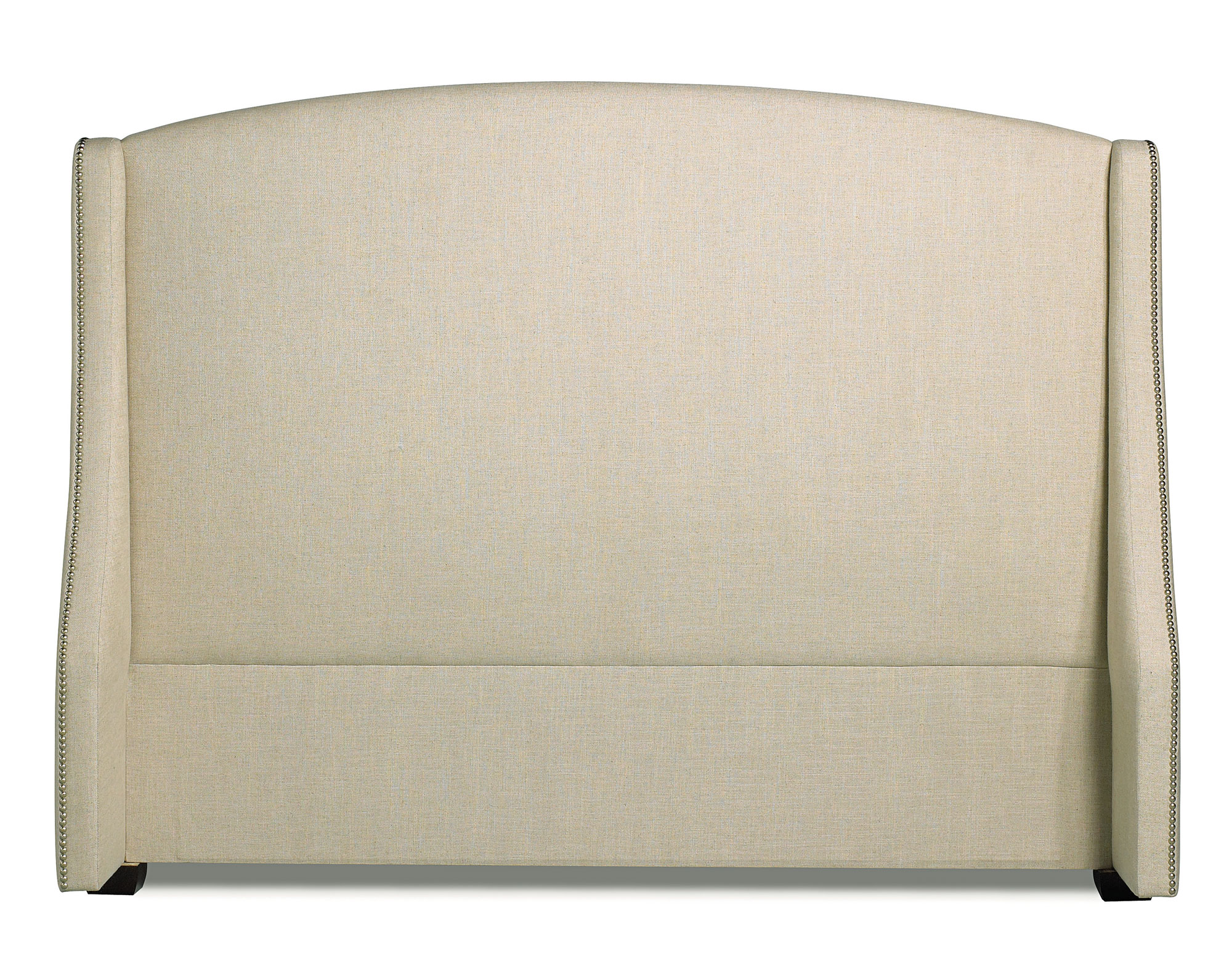 headboard grey the buttons beds in upholstered handmade diamontes winged uk amelie with or