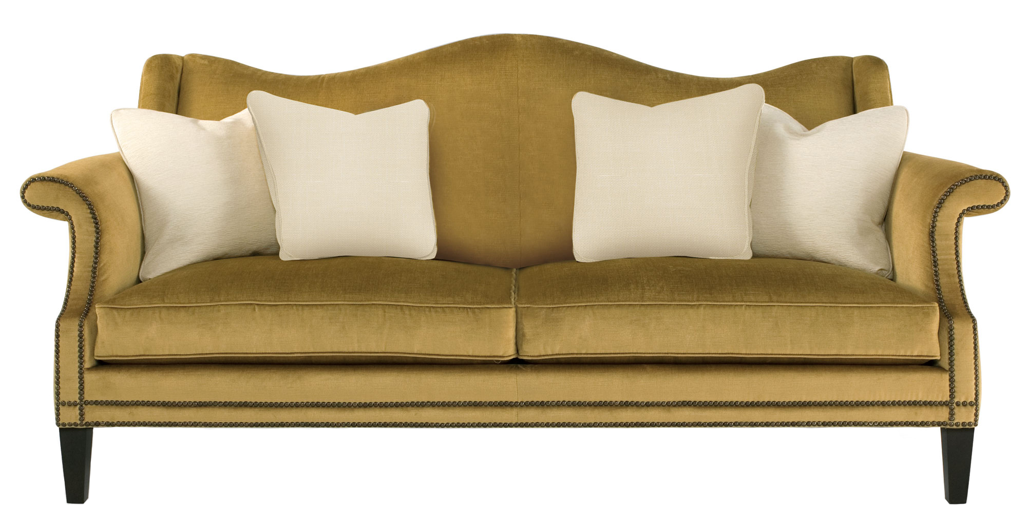 Bernhardt fitzgerald sofa hereo sofa for Bernhardt furniture