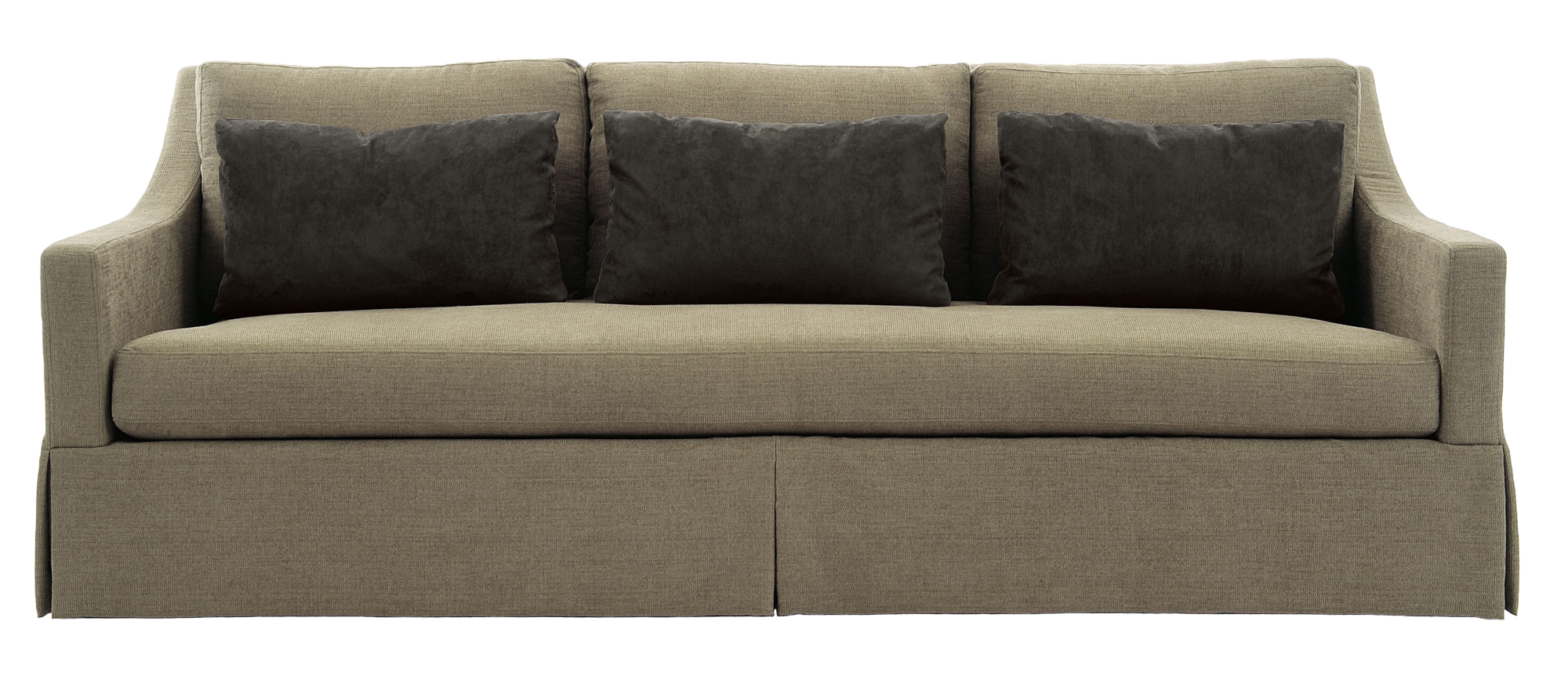 Sofa bernhardt for Bernhardt furniture