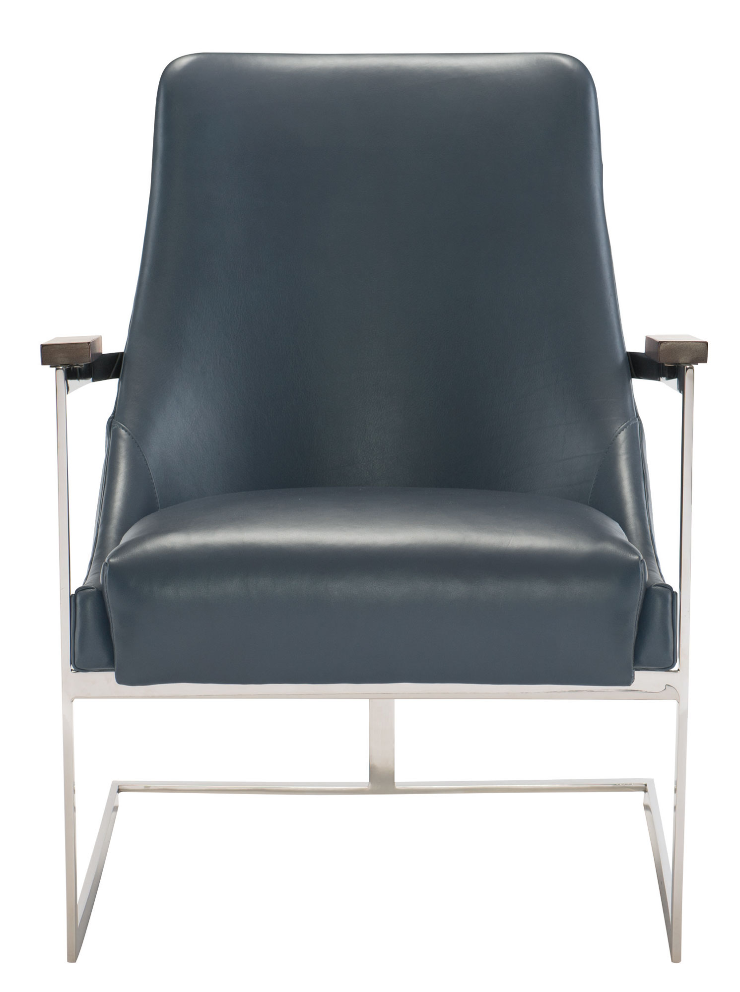 Copyright 169 2017 the design co all rights reserved - Edmond Chair