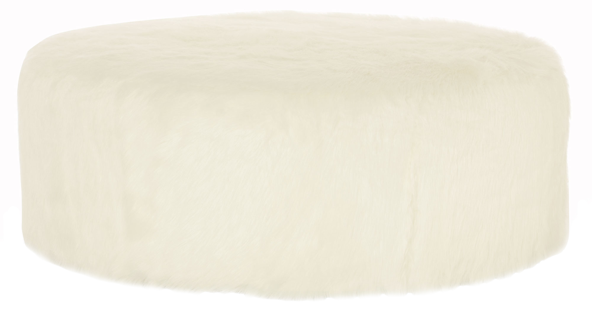 of modern rent this kind rentals products ottoman round a furniture two tufted beige