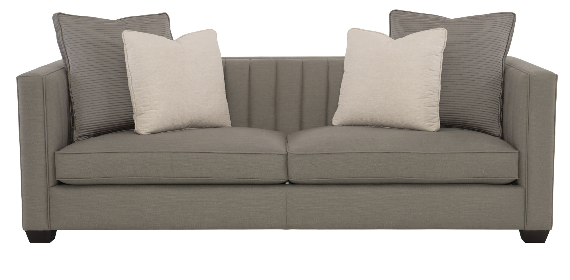 sofas furniture this candace product bernhardt featuring sofa