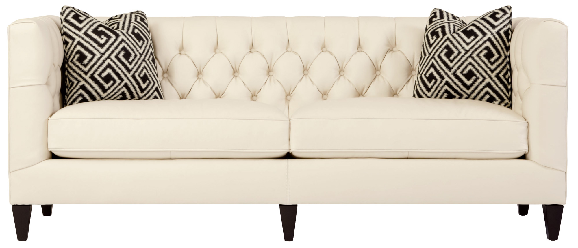 Bernhart sofa living room bernhardt thesofa for Bernhardt furniture