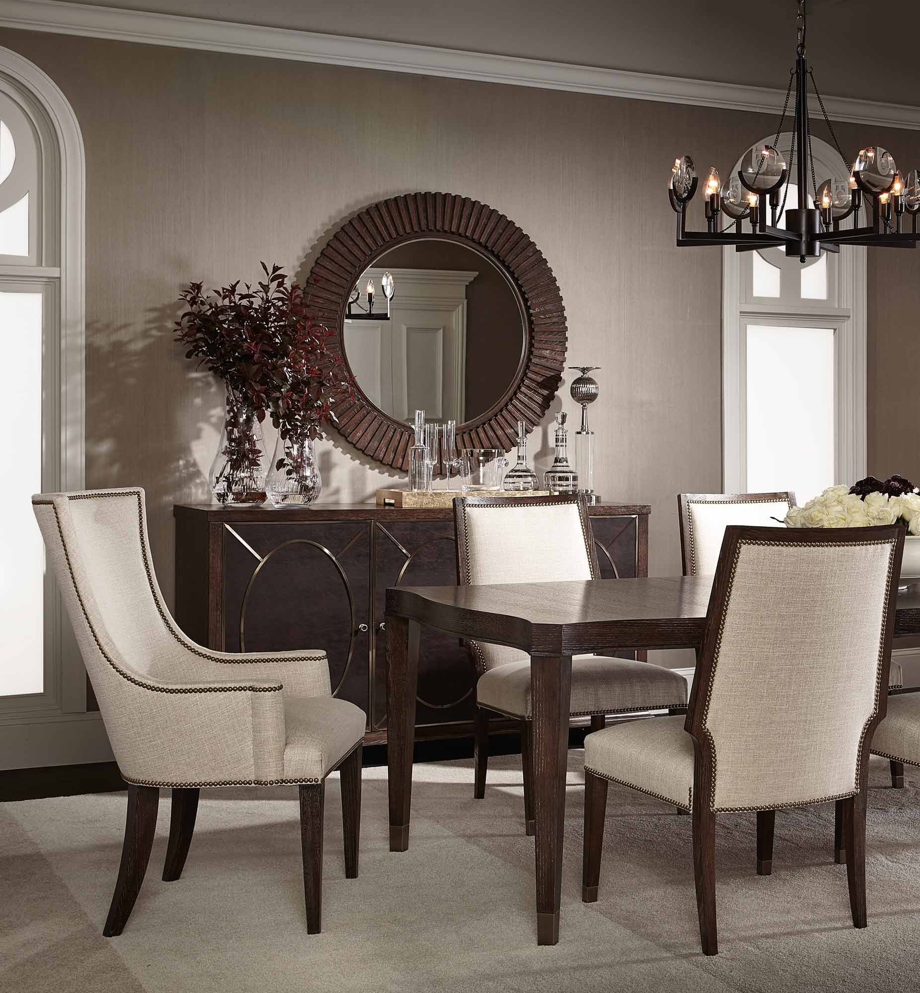 dinning kitchen furniture products room for tables living and dining canadel wood listing