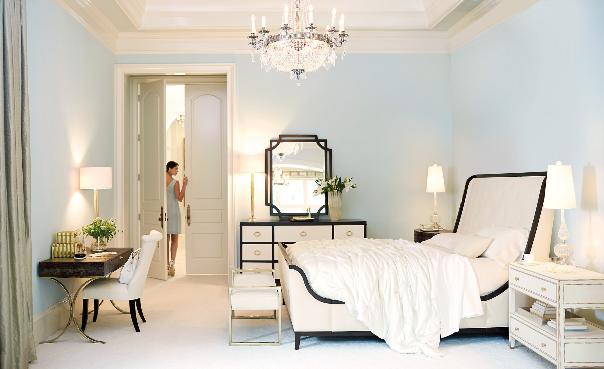furniture bernhardt beauty at img english the room