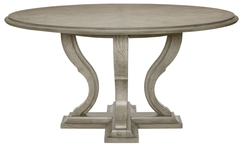 marquesa dining room items - Dining Room Items