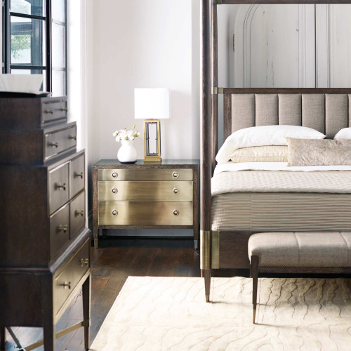 Bedrooms Bernhardt