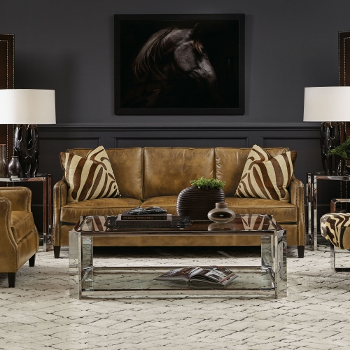 Living Room Settings living rooms | bernhardt