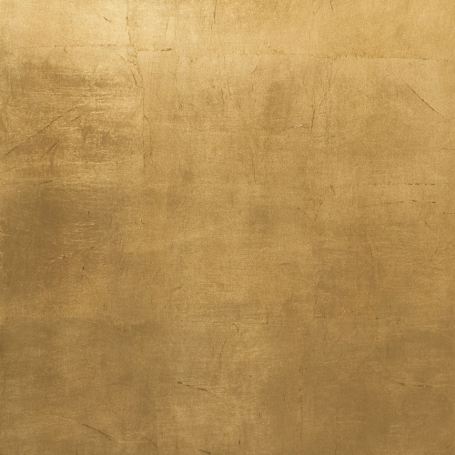 Jet Set Gold Leaf 356 Bernhardt