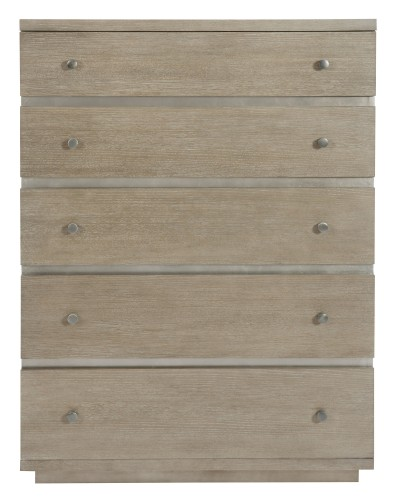 mosaic bedroom furniture. drawer chest mosaic bedroom furniture w